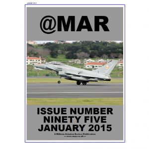 @MAR2015cover