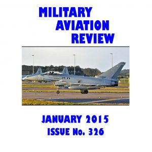 MAR2015cover