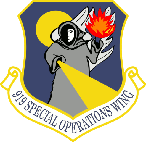 493px-919th_Special_Operations_Wing