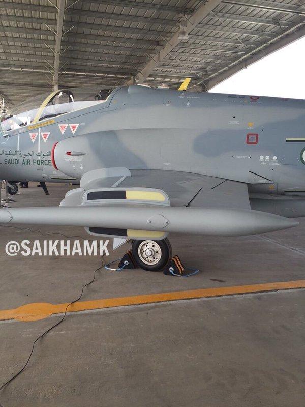 saudihawk2