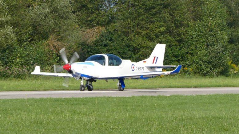 「G-120TP G-MFTS」的圖片搜尋結果