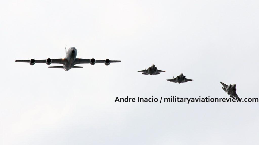 """بالفيديو.. تل أبيب تتسلم 3 مقاتلات """"F-35"""" App-1024x576"""